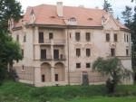 Vrchotovy Janovice