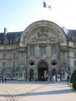 paris_00124