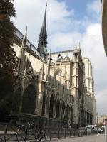 paris_00012