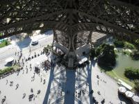 paris_00107