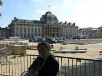 paris_00115