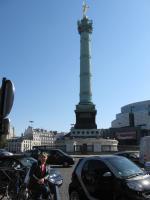 paris_00147