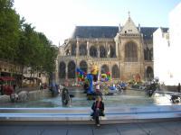paris_00138