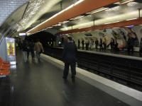 paris_00039