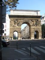 paris_00132