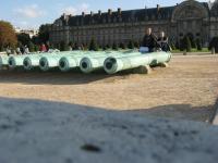 paris_00125
