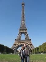 paris_00111